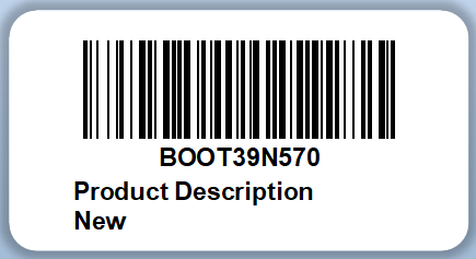 2010 Amazon