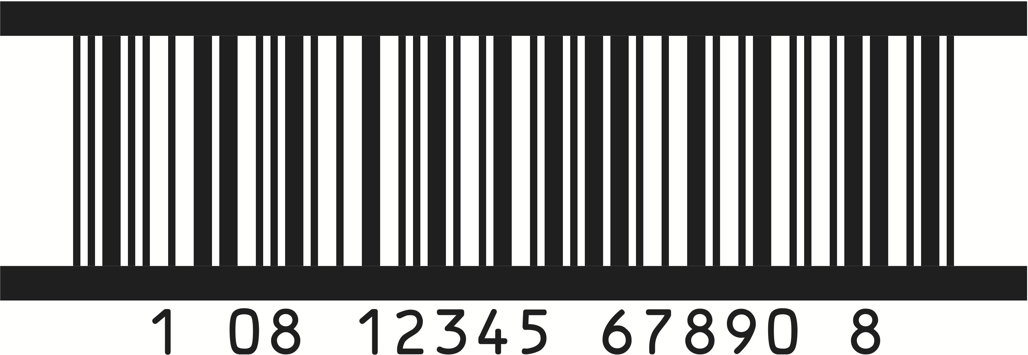 gtin14-100-partialbb