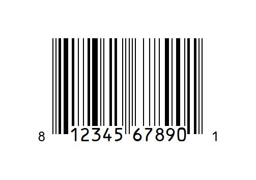 barcode58